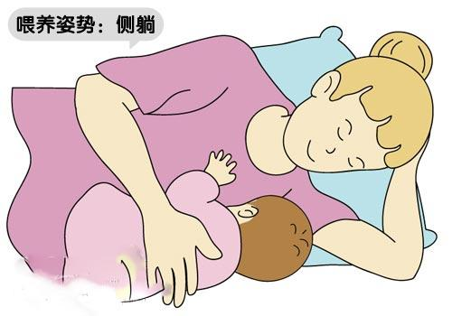【喜乐家月嫂】西安月嫂公司_西安育儿嫂公司_正规母婴护理月嫂培训服务
